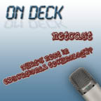 On Deck Podcast