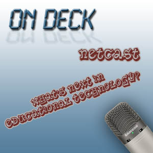 http://www.thethinkingstick.com/ondeck/podcasts/ondeck300.jpg