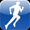runkeeper.png (100×100)
