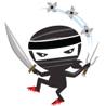ninjasblack