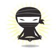 ninjasmaster