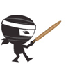 ninjaswhite