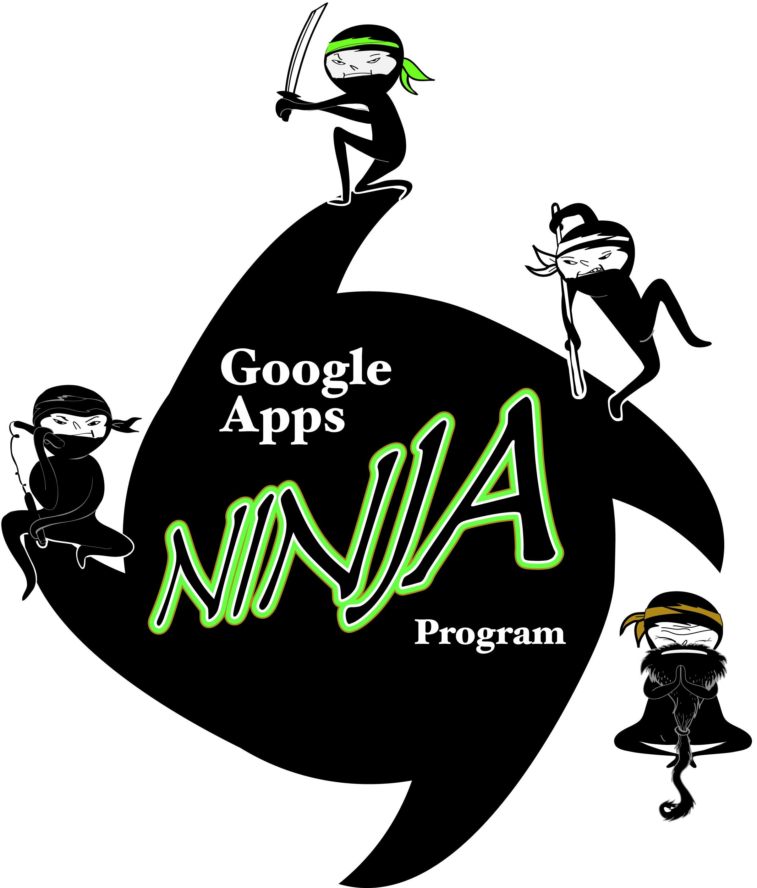 Ninja Program
