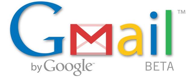 Google Beta Image