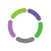 CIRCLE-RGB-100px