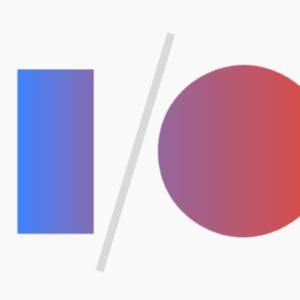 google-io-2013