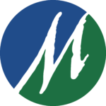 MSD Logo_Only_MSOffice