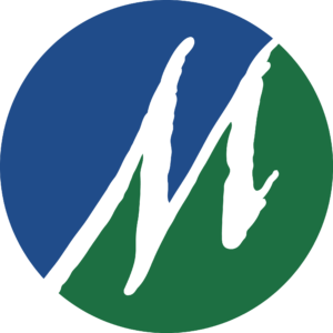 MSD Logo_Only_MSOffice