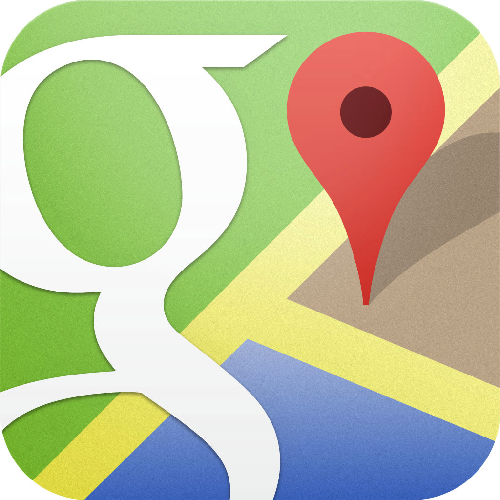 10 Ways to Use Google Maps in the Classroom
