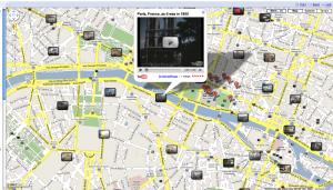 mapvideo
