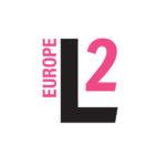 L2-L-logos-7x