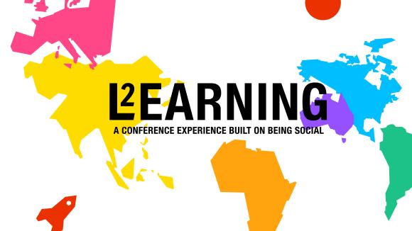 Learning2_Google_plus_BG2