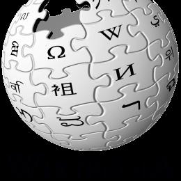 Understanding Wikipedia in 3 Clicks