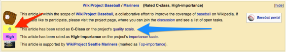 qualityscale