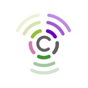 CC-profile