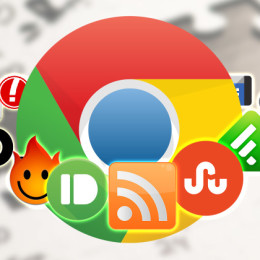10 Chrome Extensions Every Student Should Install