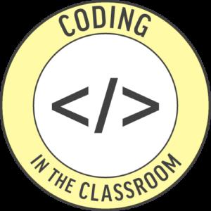 badge-coding_classroom